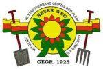 Kleingärtnerverein Neuer Weg e.V.