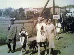 1930-3-g