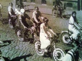 1933-4-g