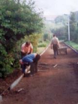 1994-3-g