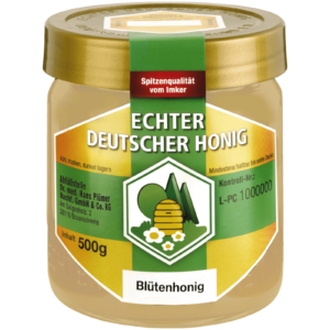 "Honig ""Neuer Weg"""