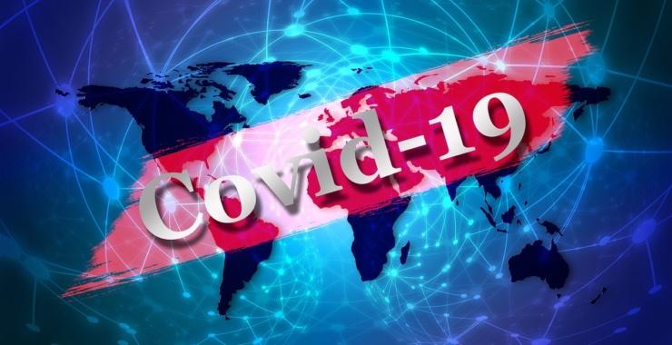 Coronakrise Absage aller Versammlungen und Sprechstunden des Vorstandes